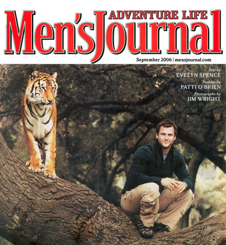 Hollywood Animals Trained Panthers For Film Tv Events: Trained Bengal Tiger Actors For Film & TV From Hollywood